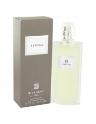 Xeryus Cologne by Givenchy, 3.4 oz Eau De Toilette Spray