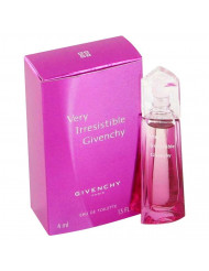 Very Irresistible Perfume by Givenchy, 0.13 oz Mini EDT