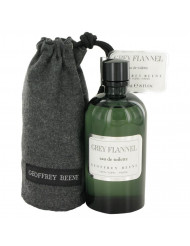 Grey Flannel Cologne by Geoffrey Beene, 8 oz Eau De Toilette