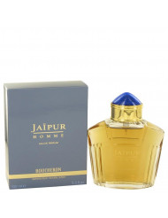 Jaipur Cologne by Boucheron, 3.4 oz Eau De Parfum Spray