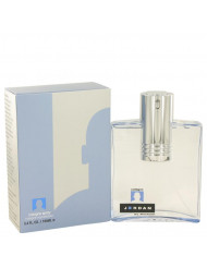 Jordan Cologne by Michael Jordan, 3.4 oz Cologne Spray