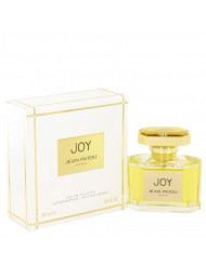 Joy Perfume by Jean Patou, 1.6 oz Eau De Toilette Spray