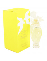L'air Du Temps Perfume by Nina Ricci, 1.7 oz Eau De Toilette Spray With Bird Cap