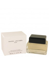 Marc Jacobs Cologne by Marc Jacobs, 4.2 oz Eau De Toilette Spray