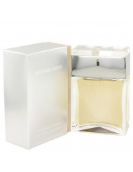 Michael Kors Perfume by Michael Kors, 3.4 oz Eau De Parfum Spray