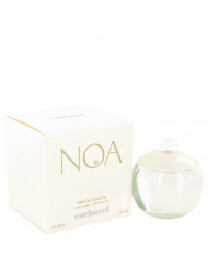 Noa Perfume by Cacharel, 3.4 oz Eau De Toilette Spray
