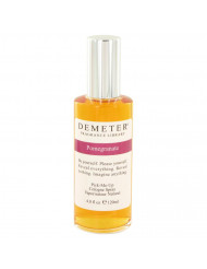 Pomegranate Perfume by Demeter, 4 oz Cologne Spray