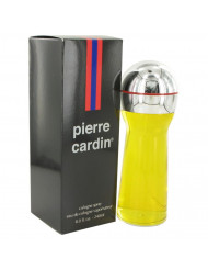 Pierre Cardin Cologne, 8 oz Cologne / Eau De Toilette Spray