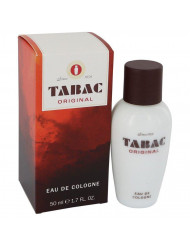 Tabac Cologne by Maurer & Wirtz, 1.7 oz Cologne