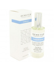 Laundromat by Demeter,Cologne Spray 4 oz, For Women