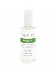 Demeter Perfume, 4 oz Fraser Fir Cologne Spray