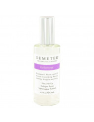 Demeter Perfume, 4 oz Heliotrope Cologne Spray