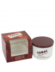Shaving Soap with Bowl 4.4 oz