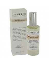 Demeter Perfume, 4 oz White Russian Cologne Spray