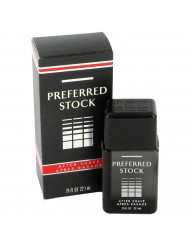 Preferred Stock Cologne by Coty, 0.5 oz After Shave