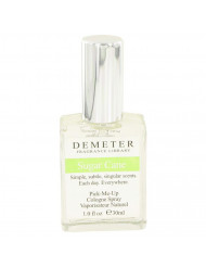 Demeter Perfume, 1 oz Sugar Cane Cologne Spray
