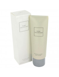 Very Valentino Perfume by Valentino, 6.7 oz Body Lotion