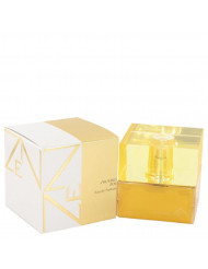 Eau De Parfum Spray 1.7 oz