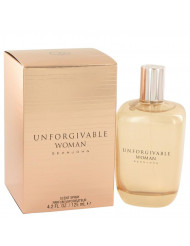 Unforgivable Perfume by Sean John, 4.2 oz Eau De Parfum Spray