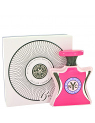 Bryant Park Perfume by Bond No . 9, 3.3 oz Eau De Parfum Spray