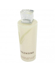 Valentino V Perfume by Valentino, 6.7 oz Body Lotion