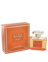 Sira Des Indes Perfume by Jean Patou, 2.5 oz Eau De Parfum Spray