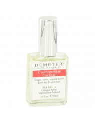 Demeter Perfume, 1 oz Cosmopolitan Cocktail Cologne Spray