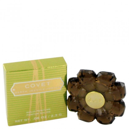 Covet Perfume by Sarah Jessica Parker, 0.08 oz Solid Perfume