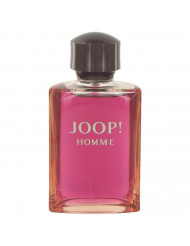 Joop Cologne by Joop!, Eau De Toilette Spray (Tester) 4.2 oz