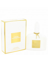 White Patchouli Perfume by Tom Ford, 1.7 oz Eau De Parfum Spray