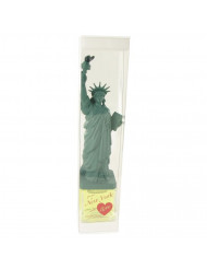 Statue Of Liberty Perfume by Unknown, 1.7 oz Cologne Spray