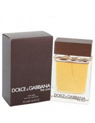 The One Cologne by Dolce & Gabbana, 1.6 oz Eau De Toilette Spray