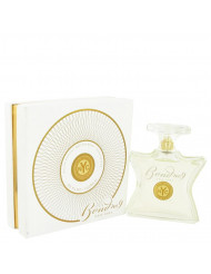 Madison Soiree Perfume by Bond No . 9, 3.3 oz Eau De Parfum Spray
