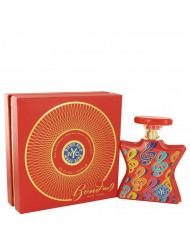 West Side Perfume by Bond No . 9, 3.3 oz Eau De Parfum Spray
