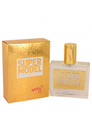 Supermodel Perfume by Victoria's Secret, 2.5 oz Eau De Parfum Spray