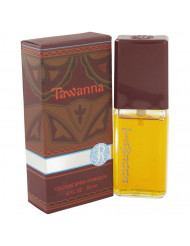 Tawanna Perfume by Songo, 2 oz Cologne Spray