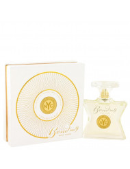 Madison Soiree Perfume by Bond No . 9, 1.7 oz Eau De Parfum Spray