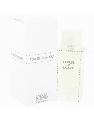Perles De Lalique Perfume by Lalique, 3.4 oz Eau De Parfum Spray