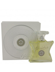 Chez Bond Perfume by Bond No . 9, 3.3 oz Eau De Parfum Spray