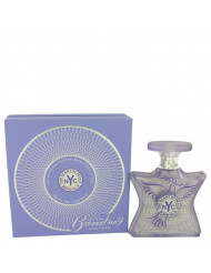 The Scent Of Peace Perfume by Bond No . 9, 3.3 oz Eau De Parfum Spray