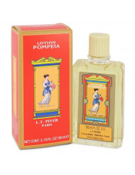 Pompeia by Piver,Cologne Splash 3.3 oz, For Women