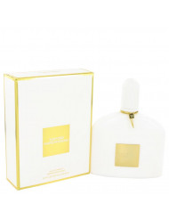 White Patchouli Perfume by Tom Ford, 3.4 oz Eau De Parfum Spray