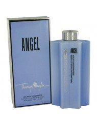 Angel Perfume by Thierry Mugler, 7 oz Perfumed Body Lotion