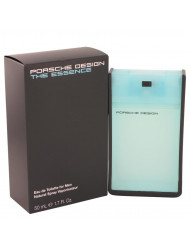 The Essence Cologne by Porsche, 1.7 oz Eau De Toilette Spray
