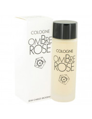 Ombre Rose Perfume by Brosseau, 3.4 oz Cologne Spray