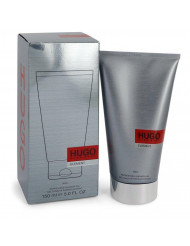 Hugo Element Cologne By Hugo Boss Shower Gel For Men 5 oz
