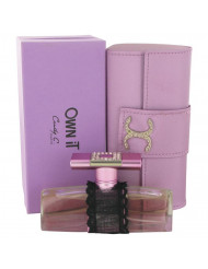 Own It Perfume by Cindy C., 2.5 oz Eau De Parfum Spray