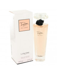 Tresor In Love Perfume by Lancome, 2.5 oz Eau De Parfum Spray