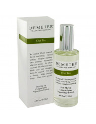 Demeter Perfume, 4 oz Chai Tea Cologne Spray