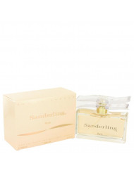Sanderling Perfume by Yves De Sistelle, 3.3 oz Eau De Parfum Spray